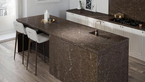 Silestone-Kitchen-Eternal-Emperador.jpg