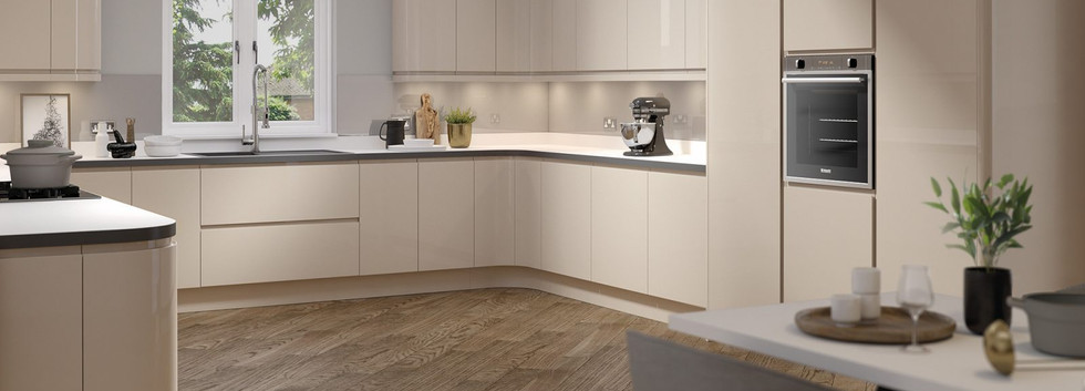 Potters Interiors - Jigsaw Lucente-Stone