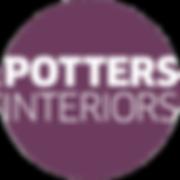 Potters Logo Trans 2019.png