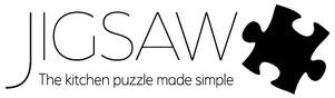 Jigsaw-logo_Titlepage.jpg