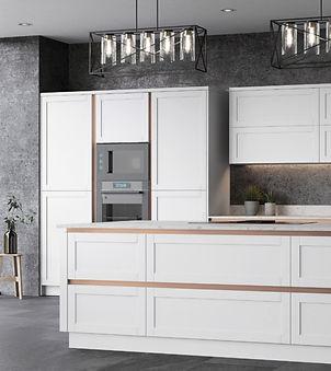 Stratto True Handleless Kitchen.JPG