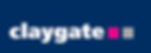 claygate logo.png