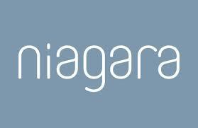 niagrara Logo.jfif