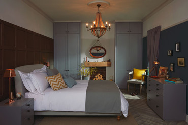 Kindred Bedrooms at Potters.jpg