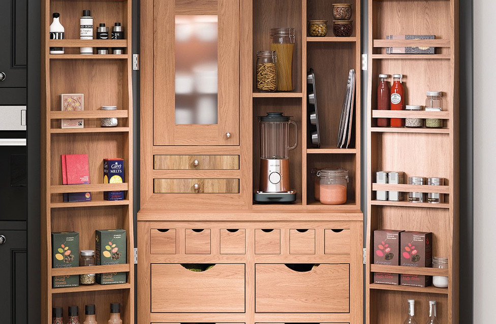 Potters Interiors - Ashley Anne.jpg