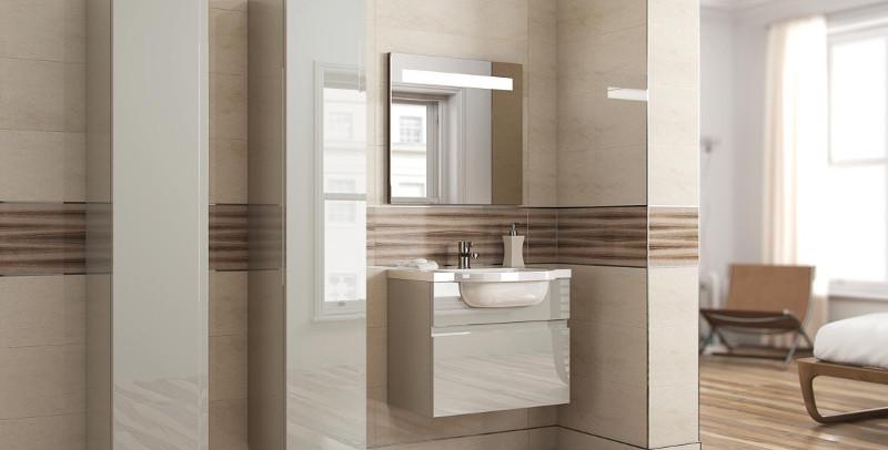 JJO-Bathrooms-Fitted-Integra-Gloss-Kashm