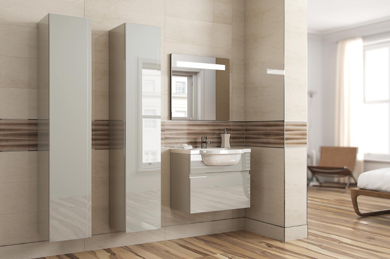 JJO-Bathrooms-Fitted-Integra-Gloss-Kashm