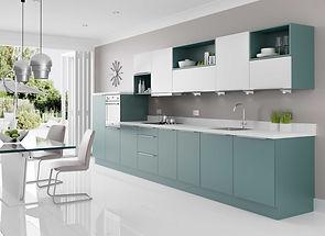 modern-metro-white-and-fjord-kitchen-eco