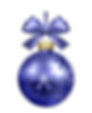 bauble-1814951_1920.png