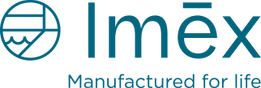 imex-logo-2020.png