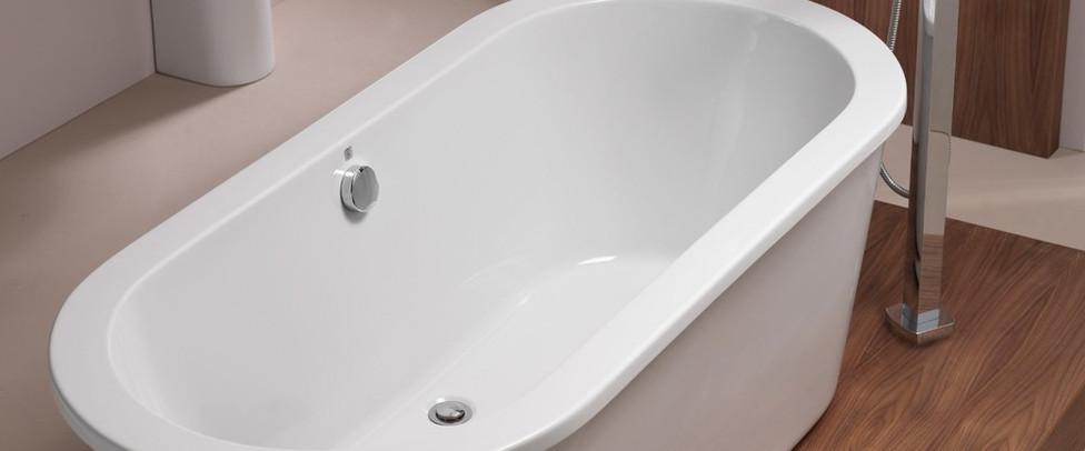 Bathrooms at Potters.jpg
