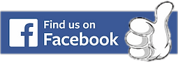 facebook logo thumbs up_edited_edited.png