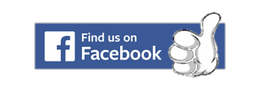facebook logo thumbs up_edited.png