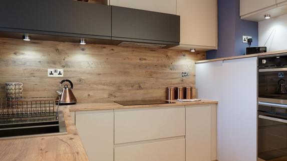 Laminate Worktop and Splashback Wilsonart UK.jpg