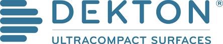 Decton-logo.png