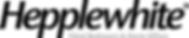 hepplewhite logo.png