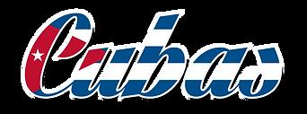Cubas-Logo-01.png