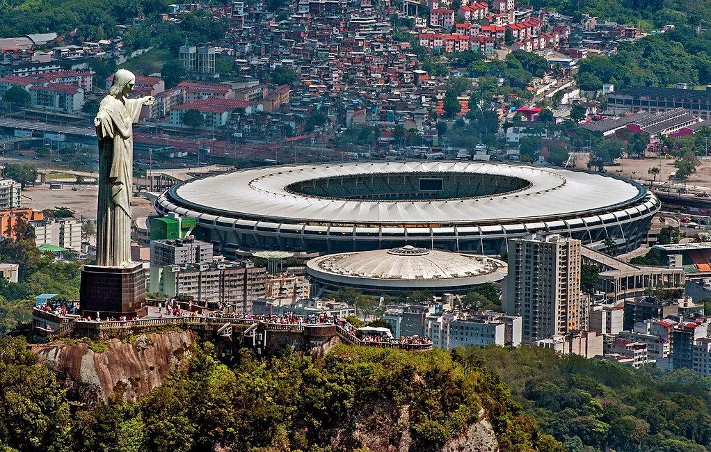 lat-tr-worldcupbrazil-wre0016194690-2013