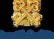 logo-inner-e1518392731594.png