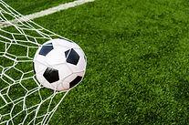 Fussball-EM-2016.jpg