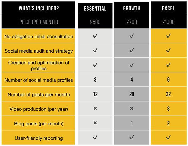 Social Media Pricing Table_YELLOW.jpg