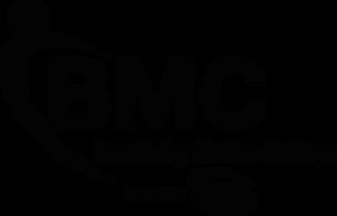 BMC Logo Back.png