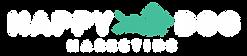 Happy Dog Logo White Alternate (RGB).png