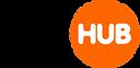 1511952856-race_hub_logo_trans_1_.png