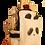 Thumbnail: KnapSack Kit