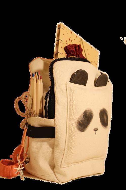 KnapSack Kit