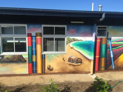 Coomera Springs State School1