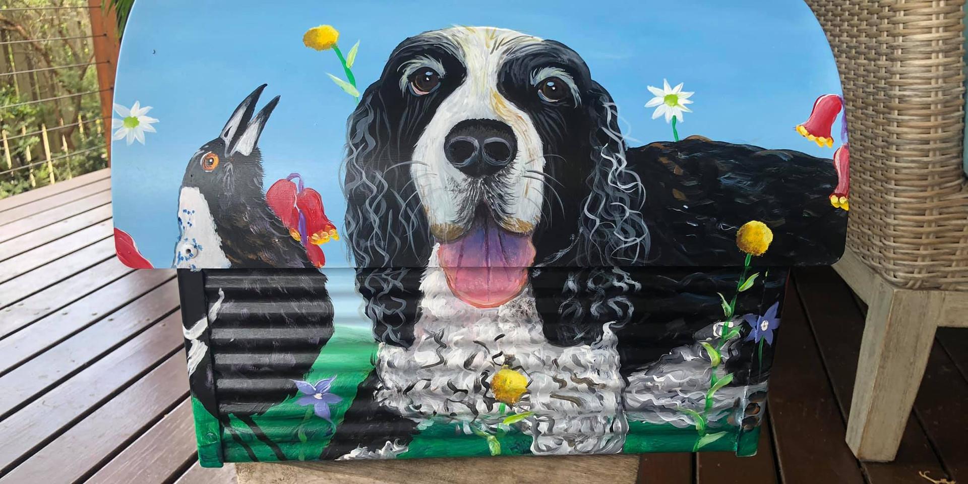 Spaniel beagle 1.jpg