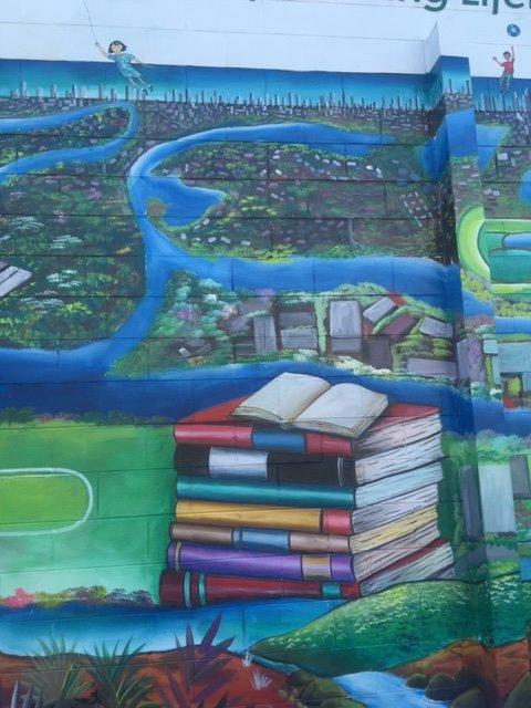 Benowa State School3