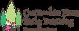 currumbin-pines-logo.png