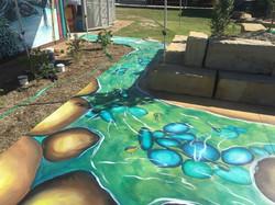 Coomera Springs State School4
