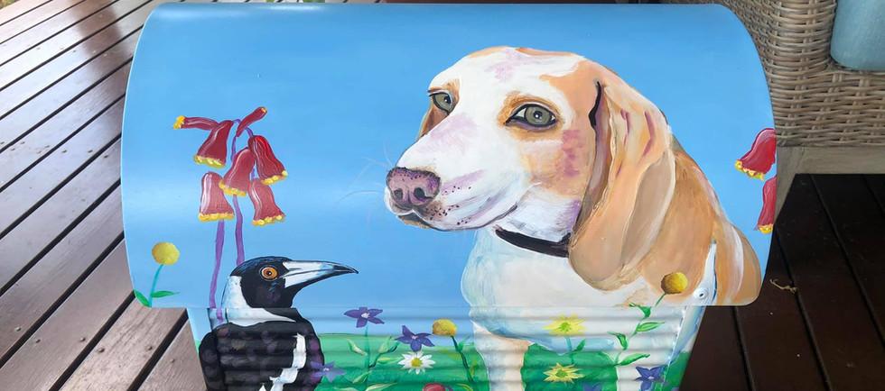 Spaniel beagle 2.jpg