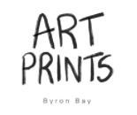 Art Prints Byron Bay.png