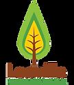 leeville-public-school-logo.png