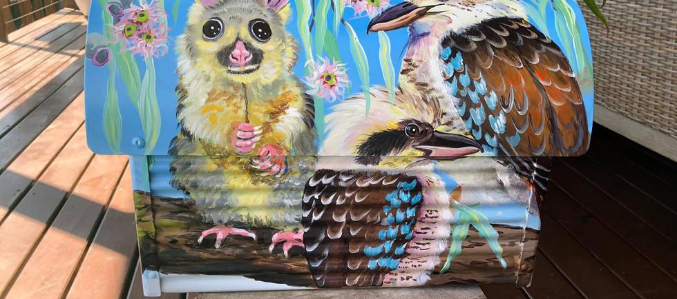 kooka possum 4.jpg