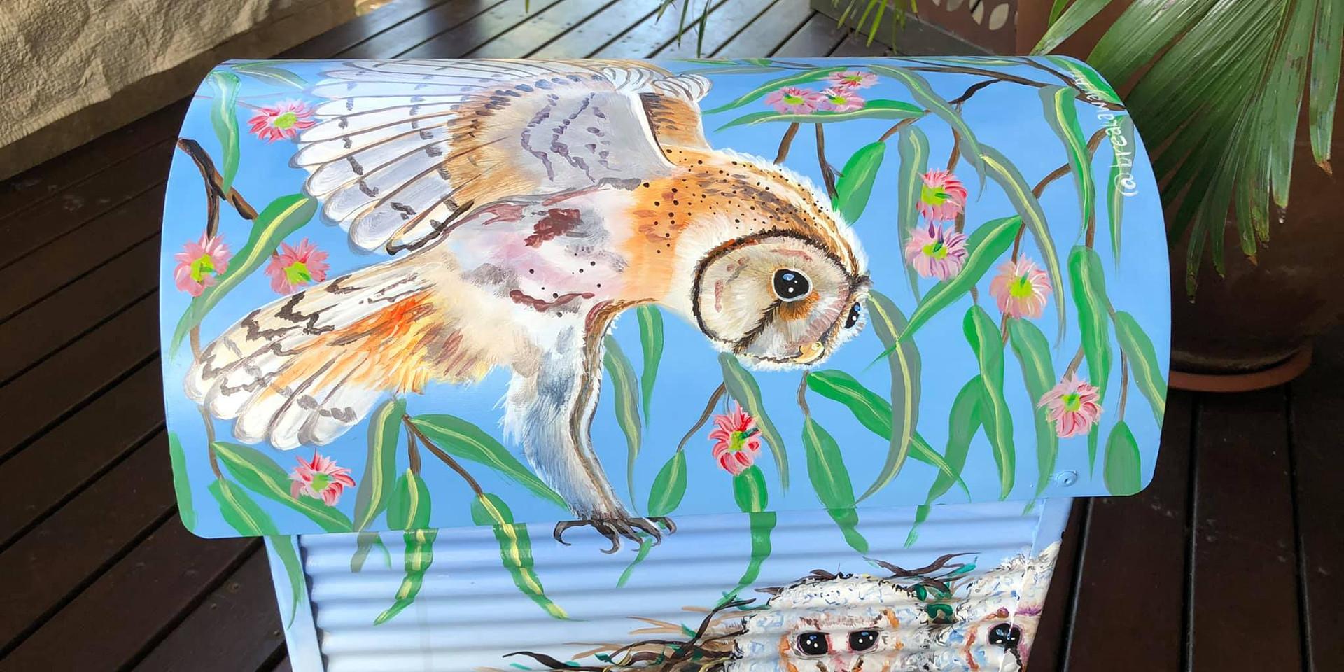 Owl 8.jpg