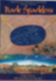 Dark Sparklers by Hugh Cairns & Bill Yidumduma Harney
