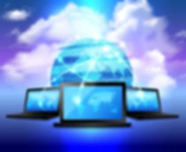 BPaaS cloud.jpg