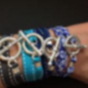 bracelet ruban_barangkemas.JPG