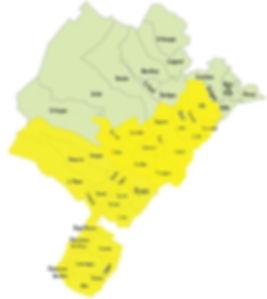 District-nyon
