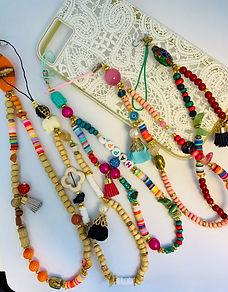 bijoux pour téléphone.JPG