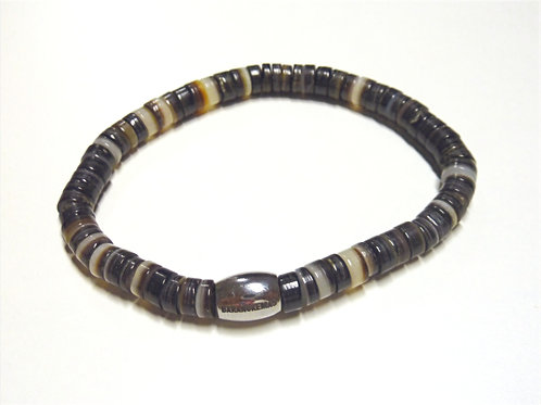 Bracelet en nacre Collection BIG