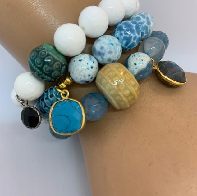 bracelets_barangkemas