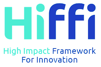 High Impact Framework for Innovation (Hiffi). Kaf Consulting