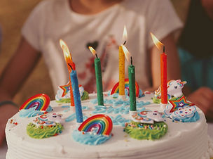 gâteau.jpg