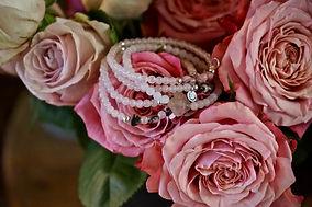 Bracelets_femme4.jpg